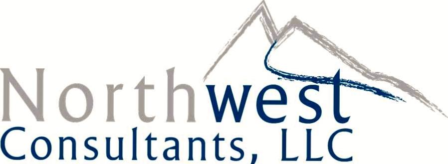 Northwest Restaurant Consultants LLC